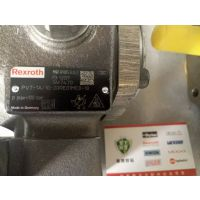 PGH4-2X/025RE11VE4力士乐齿轮泵特价供应