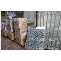 深圳小型搬家公司,搬家,八达通专业搬家公司