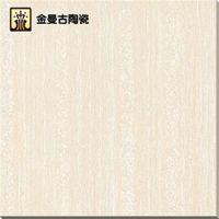 佛山金曼古陶瓷(在线咨询)、厨房地砖、厨房地砖种类