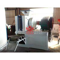 洁净煤设备生产_洁净煤设备_河南永华型煤机械(在线咨询)
