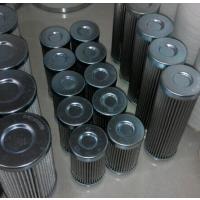 派克液压油滤芯--G01441Q