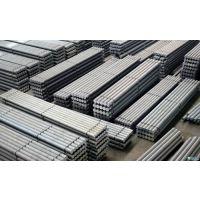 天津铝板厂家 工业常用铝板规格