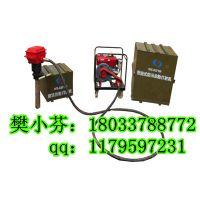 广东防汛打桩机厂家_型号 便携式打桩机规格、尺寸