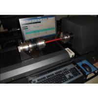 微机控制自锁螺母锁紧性能试验机加载均匀稳定
