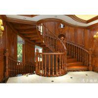 不锈钢楼梯扶手|武汉不锈钢楼梯扶手|逸步楼梯(在线咨询)