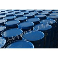 色母料选济南博彩色母料银浆生产热线13864114869