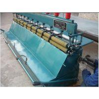 多功能引被机 售后完善的棉花被做被机 多针引被机 鼎信