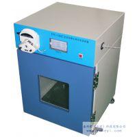 ETC-1000型 全自动水质自动采样器库号:3663