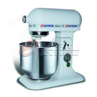 赛思达7升商用奶油机价格 NFB-7L商用奶油机质量保证