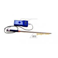 煤炭快速水分测定仪(长针60公分)HZS1-FD-M2