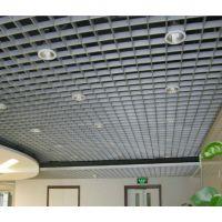 【十年老厂回馈客户】欢迎订购钢格板 现货供应各种规格钢格板