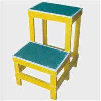 北京鸿煜伟业供应鸿煜牌两步绝缘凳三步绝缘凳