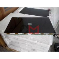 群创液晶玻璃V400HK7-PE6全新A规液晶面板