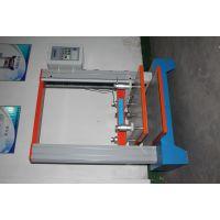 兰思仪器湖南长沙纸箱压力机LSZ-803-600