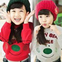 便宜特价童装批发厂家直销货到付款小孩服装批发5元童装