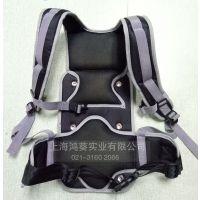 订制五金工具包 仪器设备工具包设备套订制设计