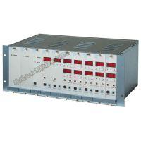 替代QBJ-3800C汽轮机安全监测保护系统