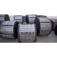 供应吉林博川B10型专用机床导轨护板2年质保