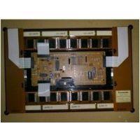 年底大特价MD400F640PD5,MD400F720PD1,MD480T640PG3