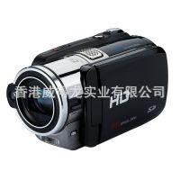 库存全新DV数码摄像机 前期库存