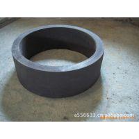 供应各种材质树脂筒形砂轮(质优价廉)