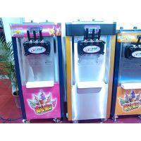 成都振鑫东回收冰淇淋机器回收冷热果汁机回收全电爆米花机器四川振鑫东回收食品机械
