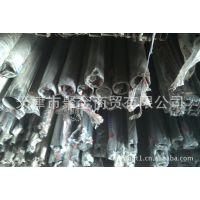 供应SUS304L不锈钢装饰管(焊接管)