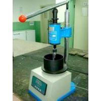 SZ-100型(数显型)砂浆凝结时间测定仪 质保一年