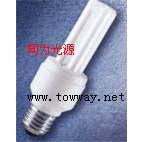欧司朗 迷你型超值星电子节能灯5W/8W/11W/14W/827