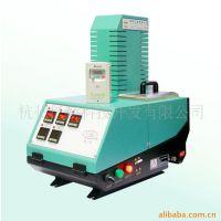 厂家直销杭州亿赫小型热熔胶机 热熔胶喷胶机 自动喷胶机