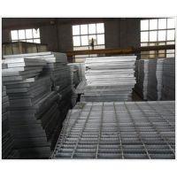 北京电厂钢格板 上海平台钢格栅天津钢格栅板 重庆钢格栅板