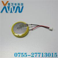 松下PLC 可编程控制器电池 AFPXH-BATT 全新原装正品