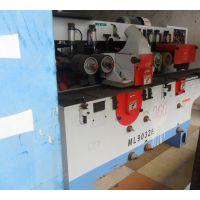黄江木工机械维修 木工机械回收 砂光机维修 裁板机维修
