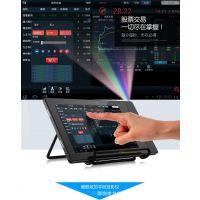 三浦X9微型投影仪 家用高清迷你投影仪无线安卓手机便携投影机