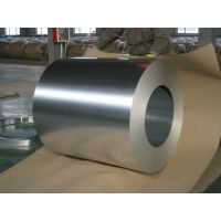 304不锈钢板厂家批发冷轧/热轧304不锈钢板 天津304不锈钢板特价