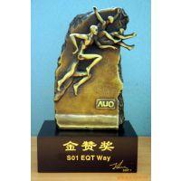 供应黄铜雕刻工艺品青铜器风水工艺品风水摆件铜艺品