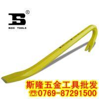 香港波斯工具 安装撬棍 撬棒 起钉器 起钉撬棒