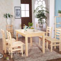 天津批发餐桌椅厂家餐桌椅定做 天津餐桌椅,天津实木餐桌椅批发
