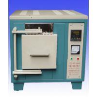 供应--高温箱式电炉--YB1600