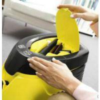 德国凯驰DS5600水过滤真空吸尘器 可净化空气的吸尘器