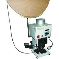 促销一锋超静音端子机、单粒 连续端子压着机