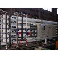 饮用水处理设备 生活水处理设备 污水处理设备