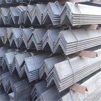 优质重庆110*110*6等边角钢 重庆热镀锌角钢厂家