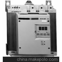 供应ATS46D75N伺服器销售与维修