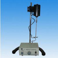 思普特现货促销 增力电动搅拌器(200w) 型号:TJGS/JJ-1