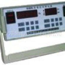 微机变频电源价格 WB-P2