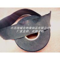 Eric 半导体皱纹纸,皱纹纸 0.05mm 0.075mm