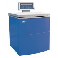 DT5-4D 低速大容量冷冻离心机 型号:DT5-4D