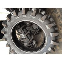农用轮胎 13.6-38 高花花纹 水田农用轮胎 拖拉机轮胎