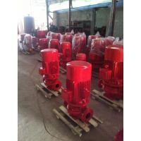 单级管道泵ISG100/200电动厂家批发。